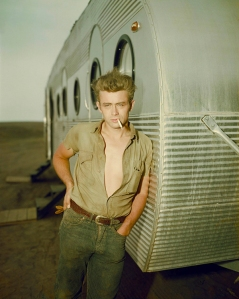 james-dean-hulton-archive-color