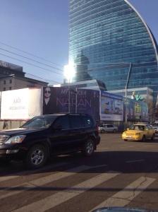 Billboard_21331-0